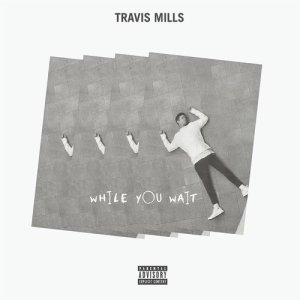 Listen to Favorite (feat. Ty Dolla $ign, Lunchmoney Lewis & K CAMP) song with lyrics from Travis Mills