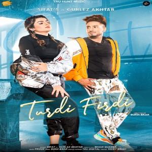 Album Turdi Firdi from Sifat