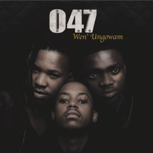 Listen to Wen Ungowam song with lyrics from 047