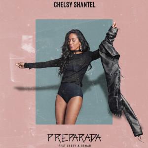 Album Preparada from Sosey
