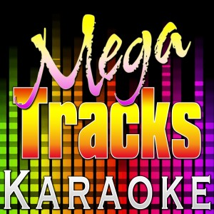 Listen to You Haven't Seen the Last of Me (Originally Performed by Cher) [Karaoke Version] song with lyrics from Mega Tracks Karaoke Band