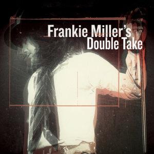 Album It Gets Me Blue from Frankie Miller