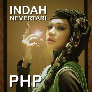 PHP dari Indah Nevertari