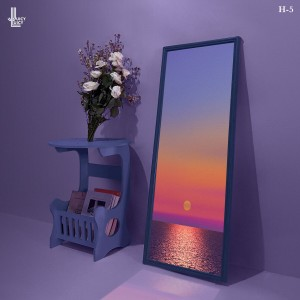 Album H-5 from Juicy Luicy