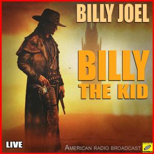 收聽Billy Joel的Say Goodbye To Hollywood (Live)歌詞歌曲