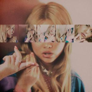 Album Found My Friends from Hayley Kiyoko