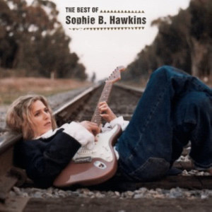 Album The Best Of Sophie B. Hawkins from Sophie B. Hawkins