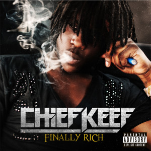 Listen to 3Hunna song with lyrics from Chief Keef