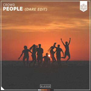 Album People (Dare Edit) from Dare