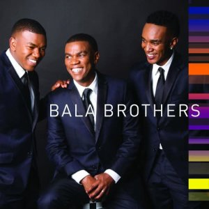 Album Bala Brothers from Bala Brothers