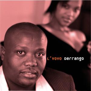 Derrango 2007 L'vovo Derrango