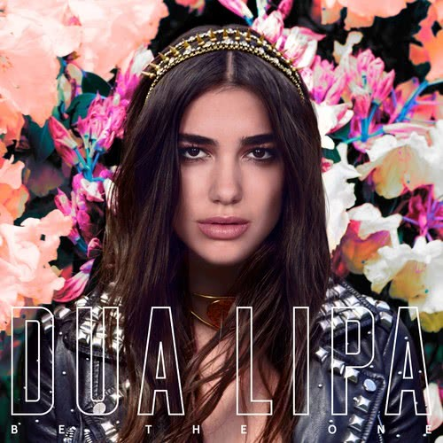 Be the One (Shy Luv Remix) Dua Lipa Mp3 Download