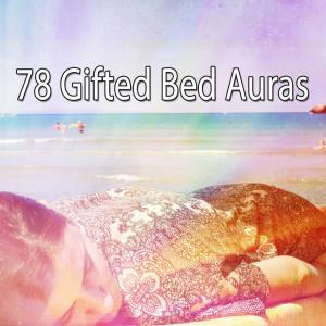 Sleep的專輯78 Gifted Bed Auras
