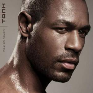 Listen to Emergency (Intro) song with lyrics from Tank