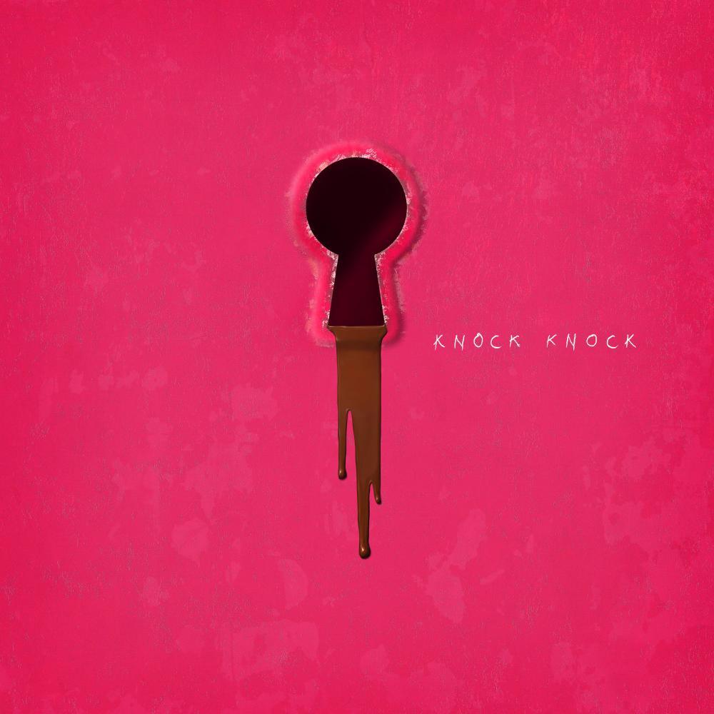 ฟังเพลงอัลบั้ม Knock Knock