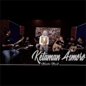 Ketaman Asmoro dari Alindra Musik