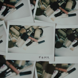 Kehlani的專輯F&MU