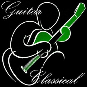 The Spanish Guitar的專輯Spanish Classical Guitar, Café Concert