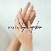 Raisa Album Lagu Untukmu Mp3 Download