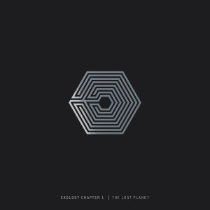 EXOLOGY CHAPTER 1 : THE LOST PLANET 2014 EXO