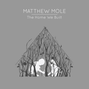 Listen to We In You Confide song with lyrics from Matthew Mole