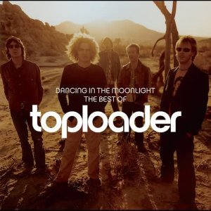 Listen to Only for a While song with lyrics from Toploader
