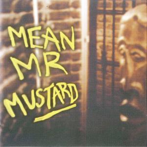Album Mean Mr Mustard from Mean Mr Mustard