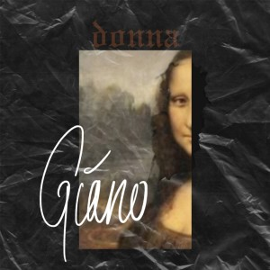 Album Donna from Giano