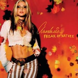อัลบั้ม Freak Of Nature / Not That Kind (Coffret 2 CD)