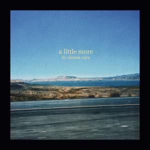 อัลบั้ม A Little More