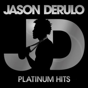 Listen to Wiggle (feat. Snoop Dogg) song with lyrics from Jason Derulo