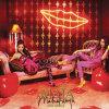 Maia Album Maha Karya Anak Bangsa Mp3 Download