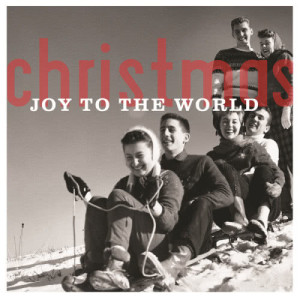 Album Christmas: Joy To The World from Various Artists