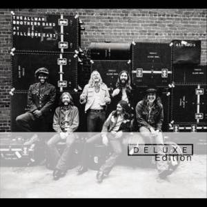 Listen to Drunken Hearted Boy song with lyrics from The Allman Brothers band