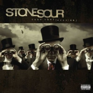 Listen to Fruitcake song with lyrics from Stone Sour