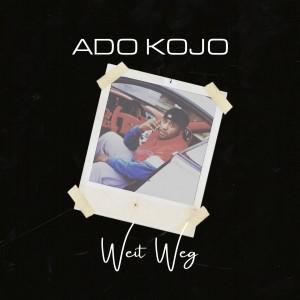 Album Weit weg from Ado Kojo