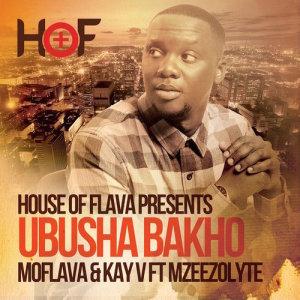 Listen to Ubusha Bakho song with lyrics from Mo Flava