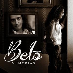Album Memórias from Beto