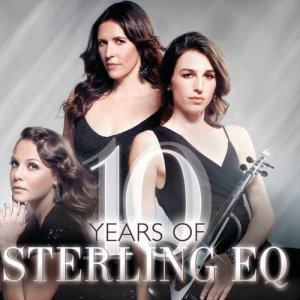 Album 10 Years Of Sterling EQ from Sterling EQ