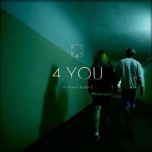 4 You (Explicit)