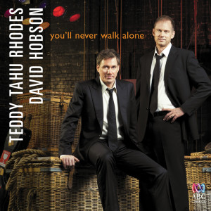 Album You'll Never Walk Alone from Sinfonia Australis