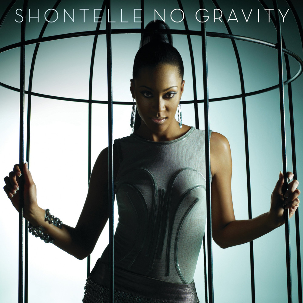 Impossible 2010 Shontelle