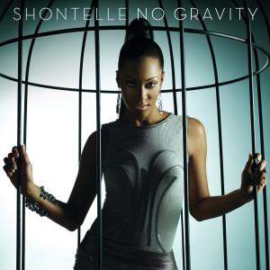 No Gravity 2010 Shontelle