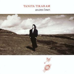 Tanita Tikaram的專輯Ancient Heart