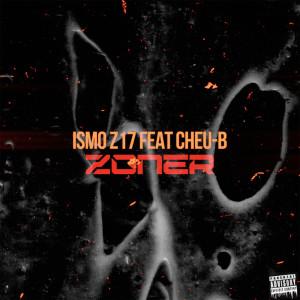 Album Zoner (Explicit) from Cheu-B