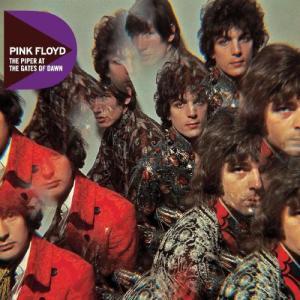 收聽Pink Floyd的The Gnome歌詞歌曲