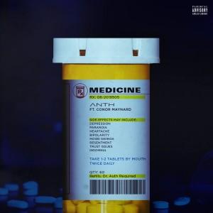 Medicine (Explicit)