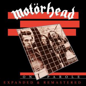 Album Iron Horse / Born to Lose (Original Take) from Motorhead