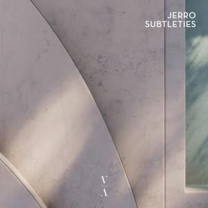 Album Subtleties from Jerro