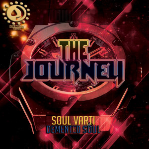 Album The Journey from Soul Varti
